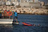 יום הולדת על יאכטה ממרינה תל אביב,כולל פעילות ים של אבובים,מוזיקה ורחבת ריקודים עד 40 מפליגים
