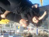 יאכטה קטמרן מפוארת להשכרה ממרינה תל אביב,בבעלות דנית השכרת יאכטות,זוג עד 14 מפליגים להפלגות דיג,מסיבות על הים,הפלגת ברבקיו,הצעת נישואין מקורית ומיוחדת,מסיבת רווקות על יאכטה,מסיבת רווקים על יאכטה,או הפלגות משפחתיות,הפלגות כייף לחברה מחירים מיוחדים
