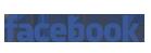 פייסבוק-דנית השכרת יאכטות