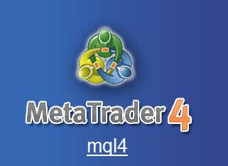 MQL4 מטה טרידר