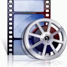 סרטים מומלצים
