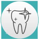 טיפולי שיניים בחיפה