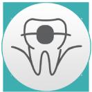 טיפולי יישור שיניים