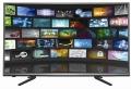 טלוויזיה INNOVA GL555 4K 55 אינטש יבואן רישמי