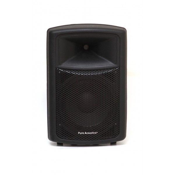 רמקול מוגבר Pure Acoustics PSX12150
