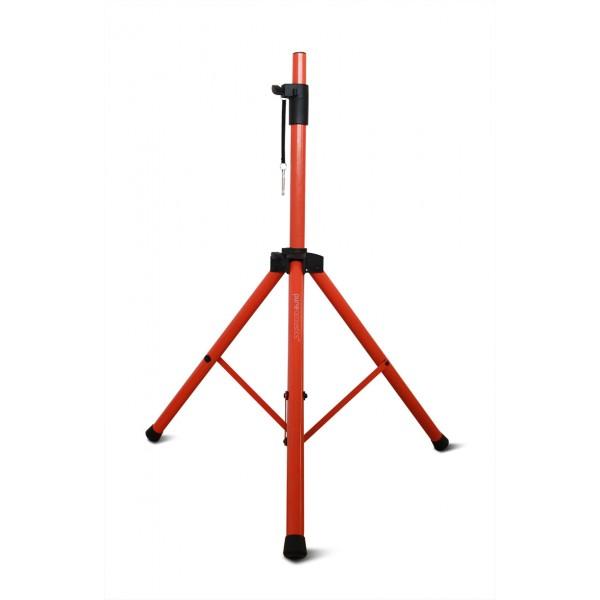 סטנדים לרמקולים PSX-STAND Pure Acoustics