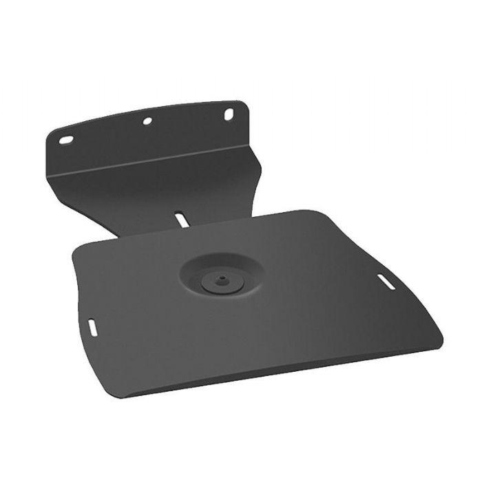 מתקן תליה לממיר/DVD/וידאו 024 זרועות שיח