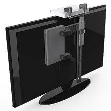 מתקן תליה לממיר/DVD/וידאו DVD25 Audio Line