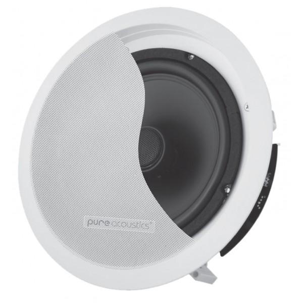 IC265 Pure Acoustics