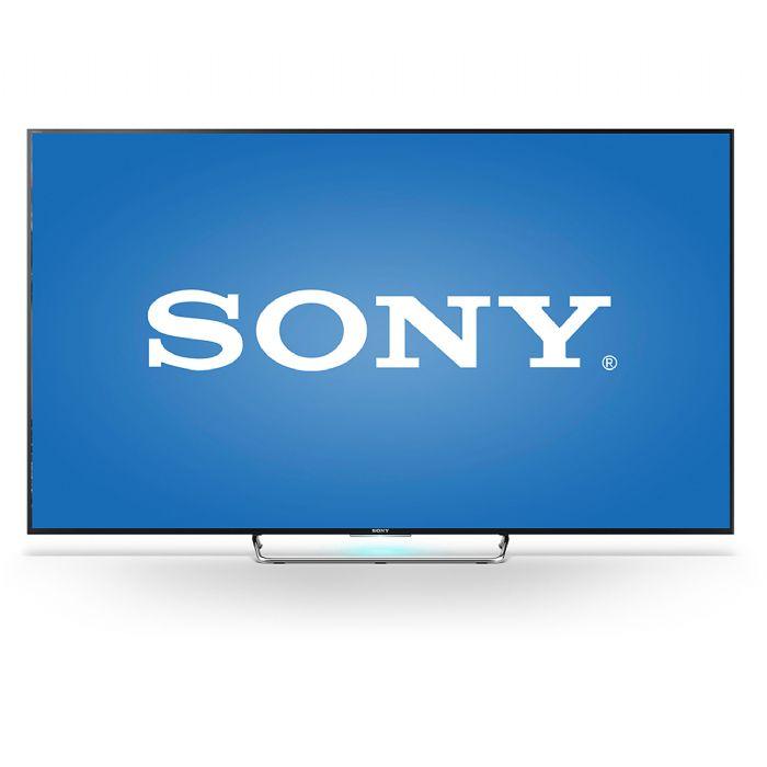 טלוויזיה Sony KD65XD7505 4K 65 אינטש