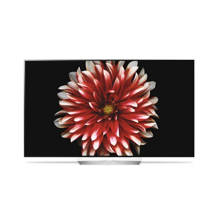 טלוויזיה LG OLED55B7Y