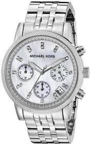 שעון יד MICHAEL KORS MK5020 מייקל קורס