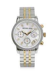 שעון ידMICHAEL KORS MK5057 מייקל קורס