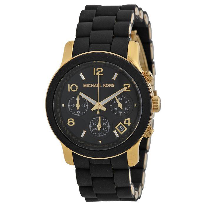 שעון יד MICHAEL KORS MK5191 מייקל קורס