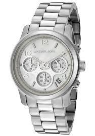 שעון יד MICHAEL KORS MK5304 מייקל קורס