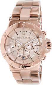 שעון יד MICHAEL KORS MK5314 ממיקל קורס