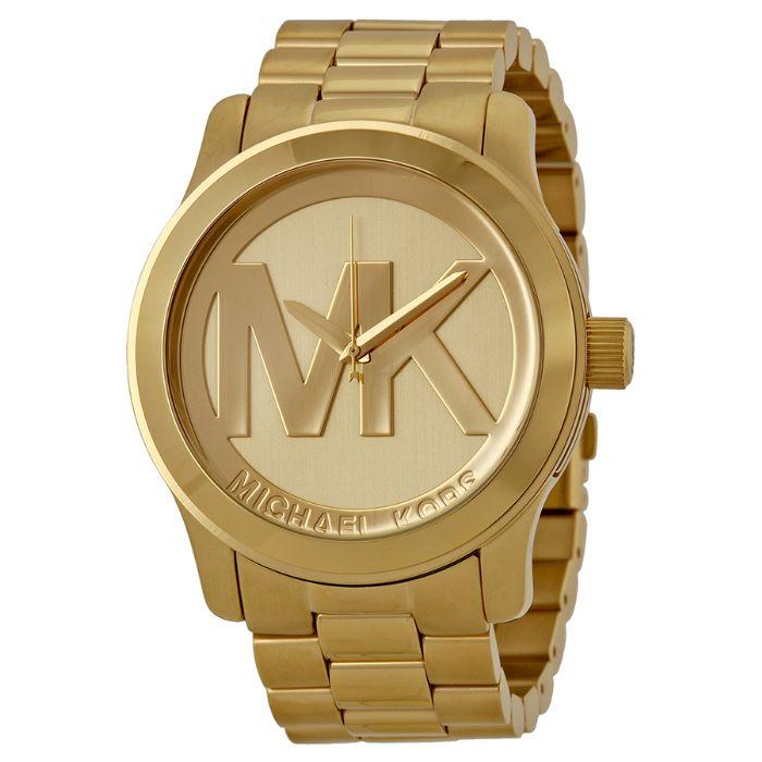 שעון יד MICHAEL KORS MK5473 מייקל קורס