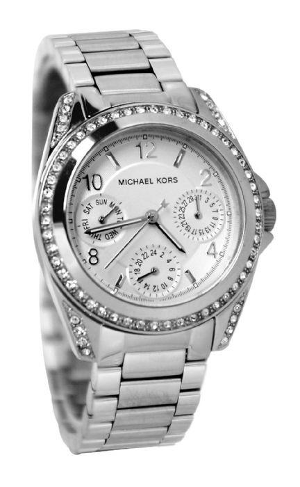 שעון יד MICHAEL KORS MK5612 מייקל קורס