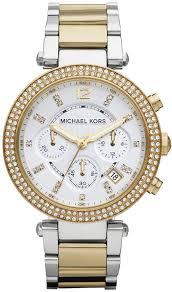 שעון יד MICHAEL KORS MK5626 מייקל קורס