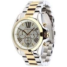 שעון יד MICHAEL KORS MK5627 מייקל קורס