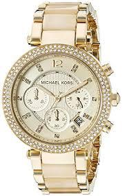 שעון יד MICHAEL KORS MK5632 מייקל קורס