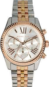 שעון יד Michael Kors MK5735 מייקל קורס
