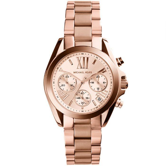 שעון יד Michael Kors MK5799 מייקל קורס