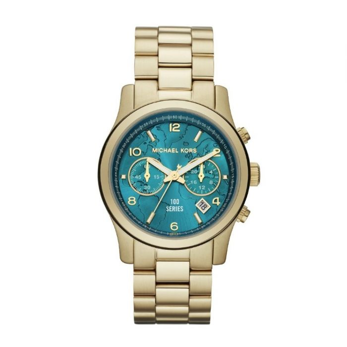 שעון יד Michael Kors MK5815 מייקל קורס