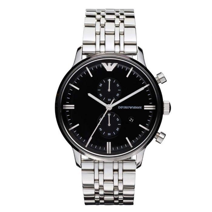 שעון יד ארמני ARMANI AR0389