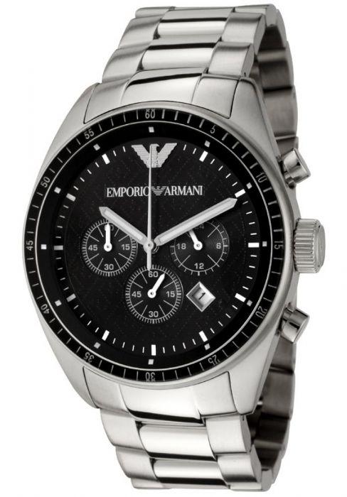 שעון יד ארמני Armani AR0585