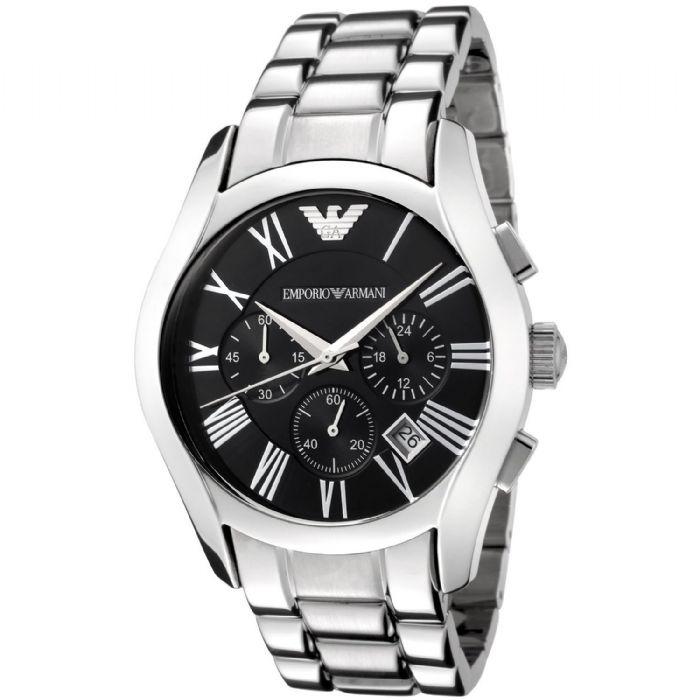 שעון יד ארמני Armani AR0673