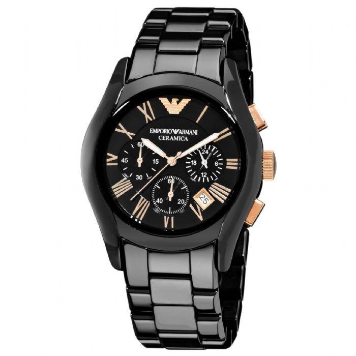 שעון יד ארמני Armani AR1410