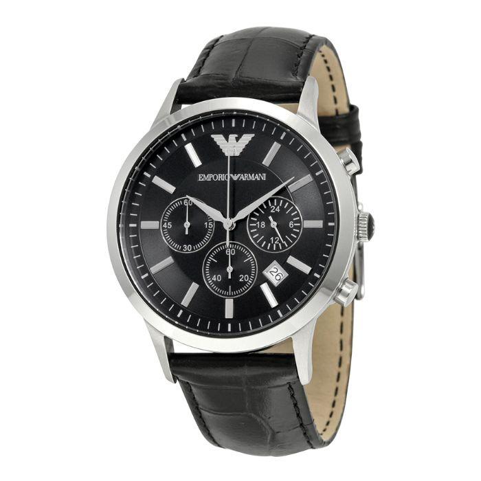 שעון יד אנלוגי Armani AR2447