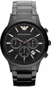 שעון יד ארמני Armani AR2453