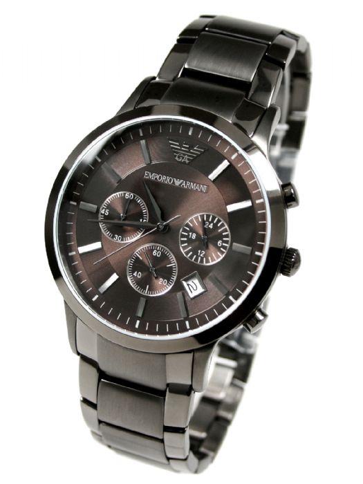 שעון יד ארמני Armani AR2454