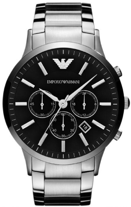 שעון יד ארמני Armani AR2460