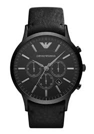 שעון יד ארמני Armani AR2461
