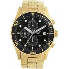 שעון יד ארמני  Armani AR5857