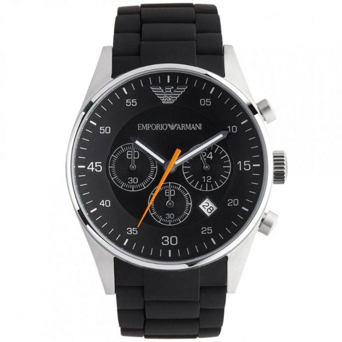 שעון יד ארמני Armani AR5858