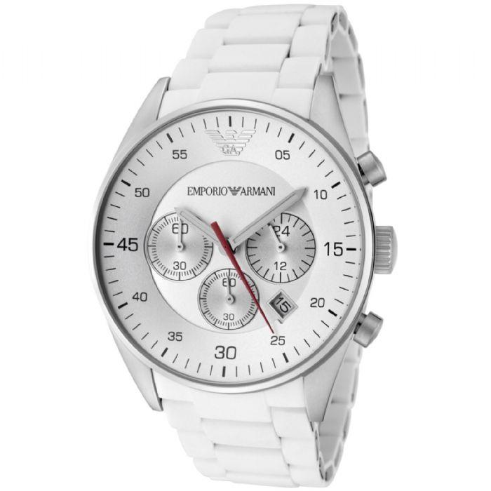 שעון יד ארמני Armani AR5859