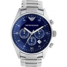 שעון יד ארמני  Armani AR5860