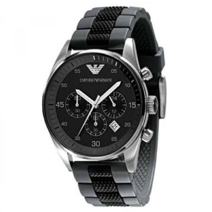 שעון יד ארמני Armani AR5866