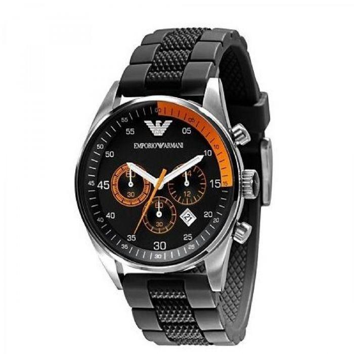 שעון יד ארמני Armani AR5878