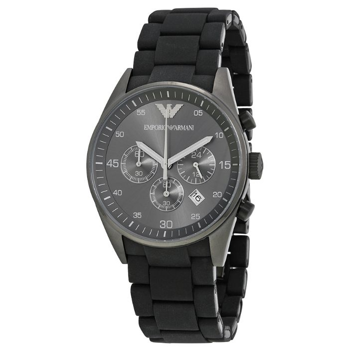 שעון יד ארמני Armani AR5889