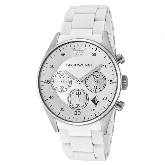 שעון יד ארמני Armani AR5867