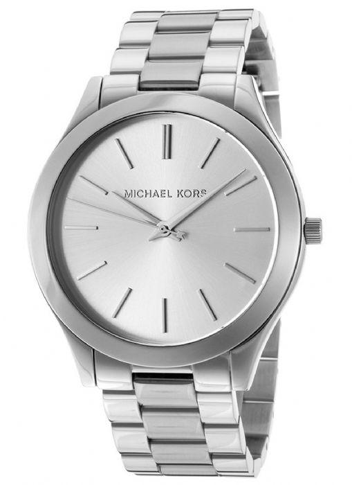 שעון יד אנלוגי Michael Kors MK3178 מייקל קורס