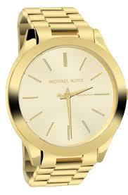 שעון יד Michael Kors MK3179 מייקל קורס