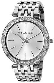 טיק-טיים | שעון יד  Michael Kors MK3190 מייקל קורס להיט!