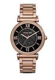 שעון יד Michael Kors MK3356 מייקל קורס