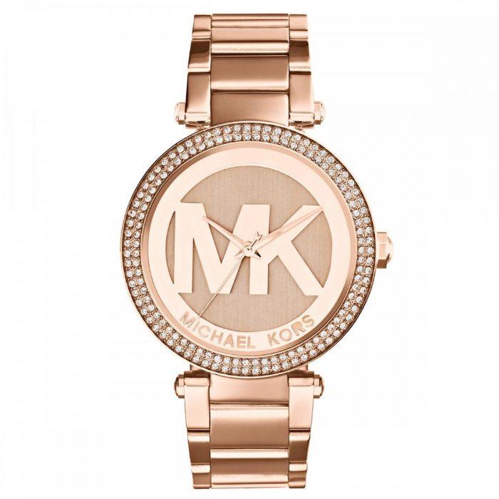 שעון יד Michael Kors MK5865 מייקל קורס